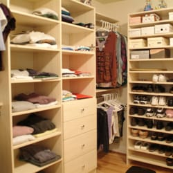 Photo Of Creative Closets   Yonkers, NY, United States