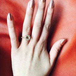 Designer Nails Salon - 42 Photos & 20 Reviews - Nail Salons - 3626 ...