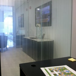 Crystal Plaza Photos Reviews Apartments