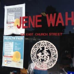 Comunidades de Retiro en Oakland-Alameda, California