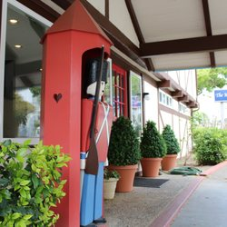 King Frederik Inn 76 Photos 87 Reviews Hotels 1617 Copenhagen Dr Solvang Ca Phone Number Yelp