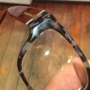 8597c942b76 CoolFrames - 18 Photos   117 Reviews - Eyewear   Opticians - 2907 ...