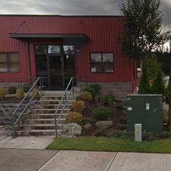 Elegant Photo Of U Haul Neighborhood Dealer   Snoqualmie, WA, United States
