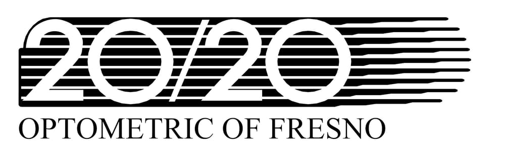 20/20 Optometric Of Fresno