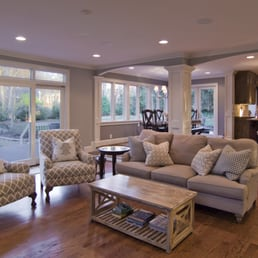 photo of jaclyn ehrlich interiors charlotte nc united states living room interior living room interior design - Interior Designer Charlotte Nc