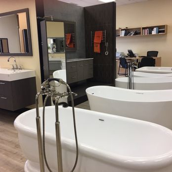 Modern Bathroom North Hollywood Showroom Photos Reviews