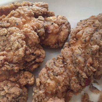 Patsy Country Kitchen Temecula Menu