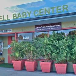 Top 10 Best Volunteer Soup Kitchen near Encino, Los Angeles ...
