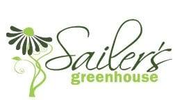 Sailer's Greenhouse: 1610 170th St E, Shakopee, MN