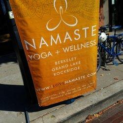 massage with finish Oakland, California