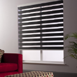 Photo of All Blinds & Curtains - Lisburn, United Kingdom ...