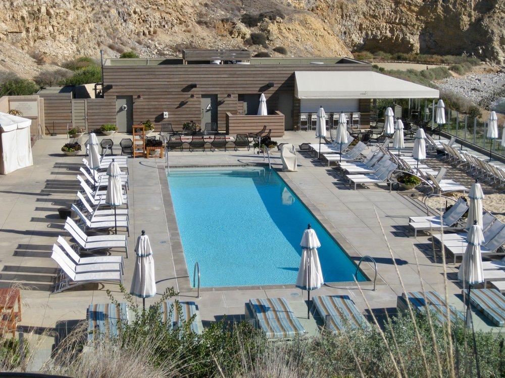 cielo point: 100 Terranea Way, Rancho Palos Verdes, CA