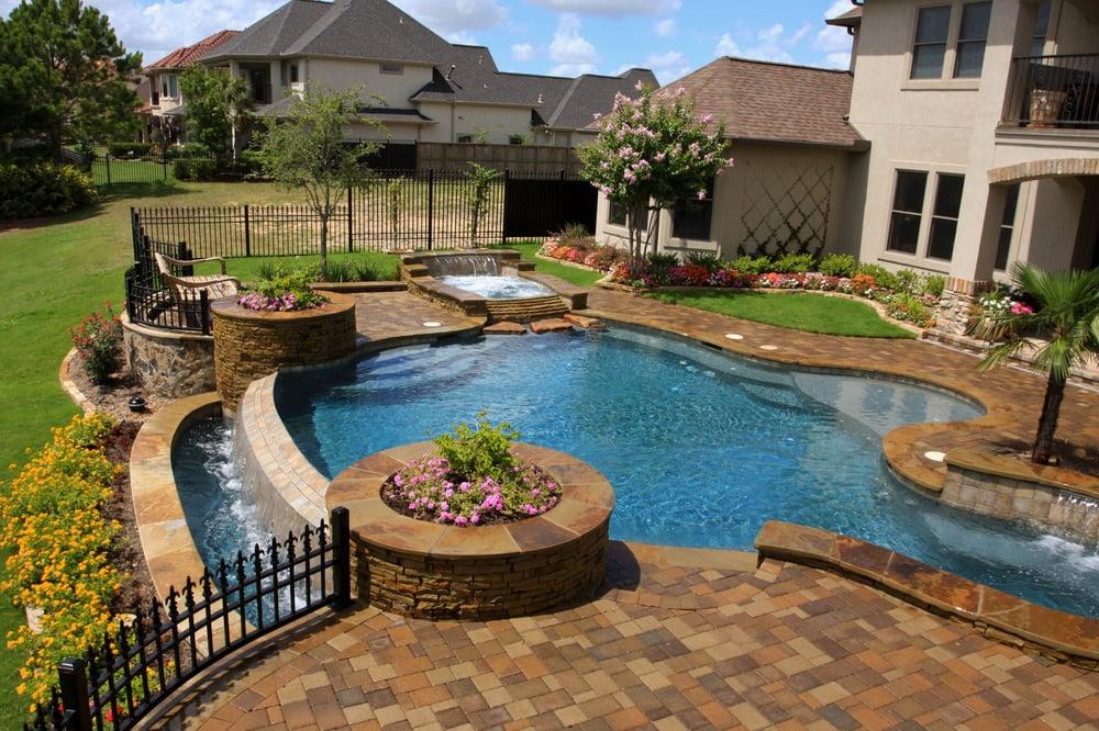 Photos For Richard 39 S Total Backyard Solutions Yelp