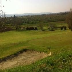 Golf Club Centanni - Immobili - Via Centanni 8, Bagno a Ripoli ...