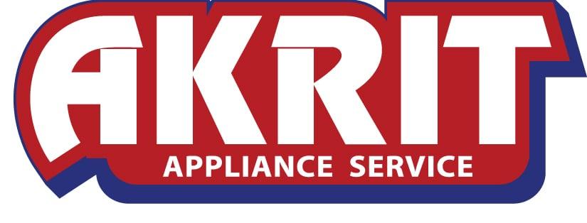 Akrit Sales & Service