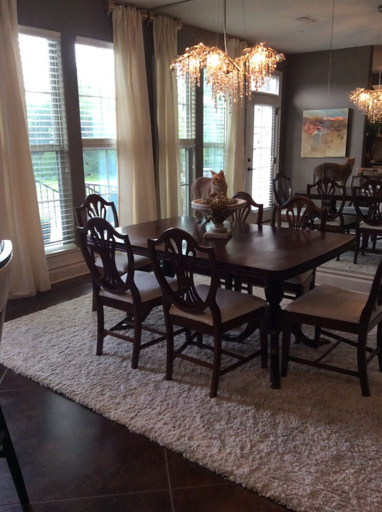 the furniture consignment place furniture stores 1052 harrison st conway ar phone number. Black Bedroom Furniture Sets. Home Design Ideas