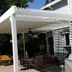 fix-it 530 - 46 photos & 18 reviews - handyman - 2505 5th st
