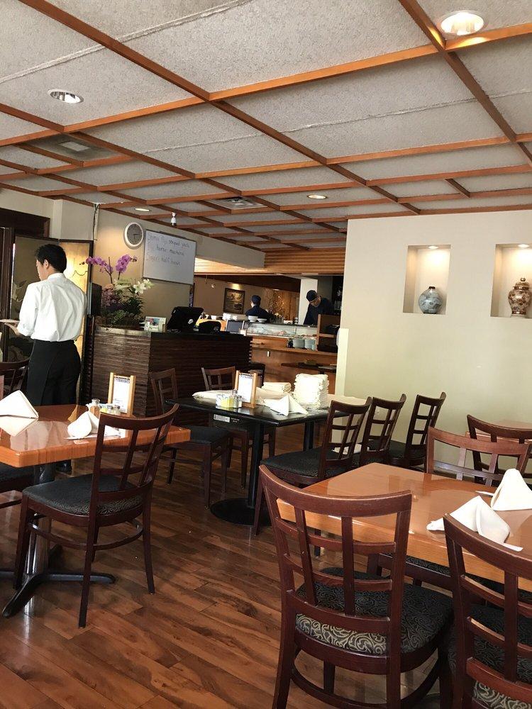 Incroyable Photo Of Nippon Japanese Restaurant   Houston, TX, United States