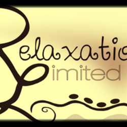 relaxation limited