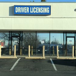 Dmv Tacoma Wa >> Department Of Licensing 26 Reviews Vehicle Inspection Centres