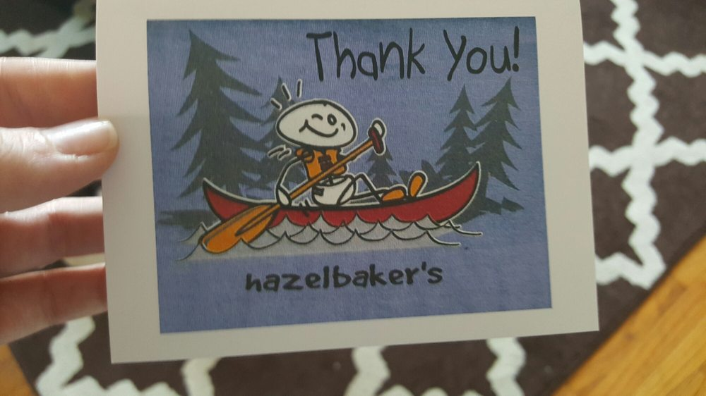 Hazelbakers Recreational Services: 654 Layton Rd, Perryopolis, PA