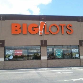 big lots southwest ocala 19 photos furniture stores 8602 sw highway 200 ocala fl. Black Bedroom Furniture Sets. Home Design Ideas