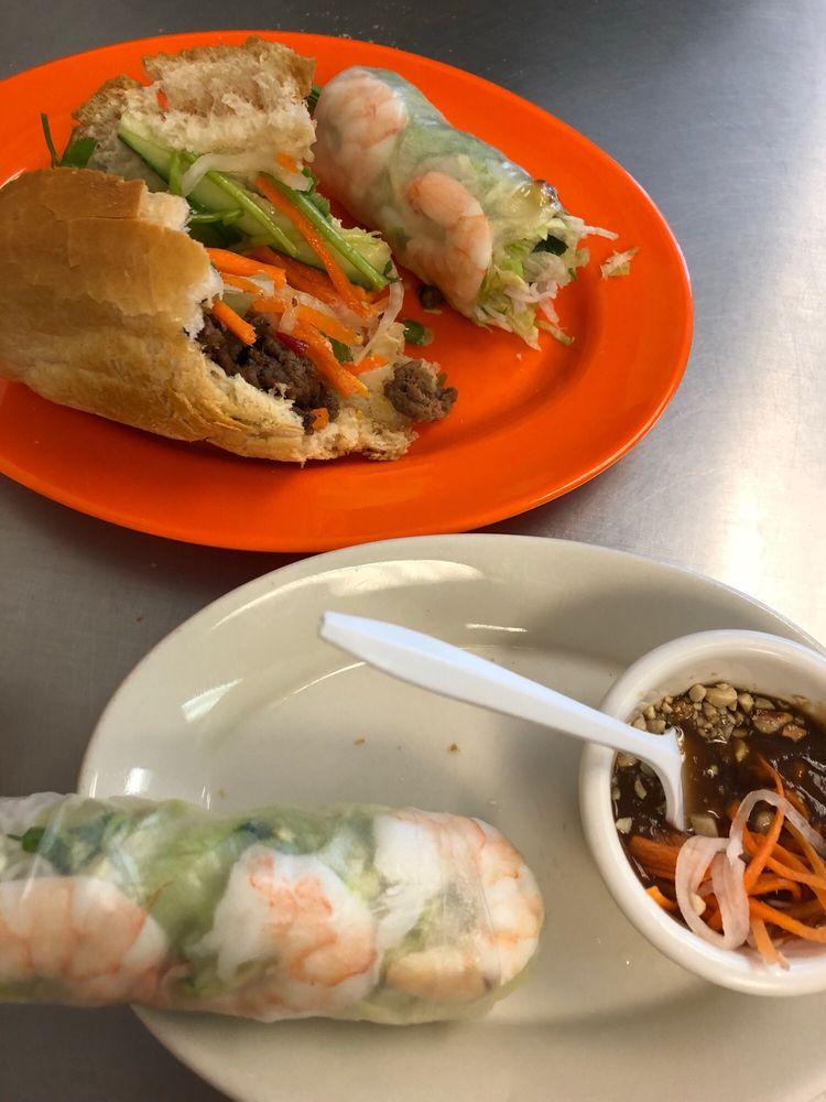N&P Saigon Subs