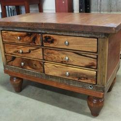 Good Photo Of Creative Art Furniture   Attleboro, MA, United States