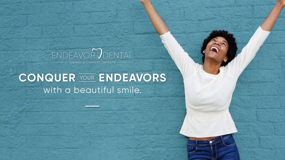 Endeavor Dental: 2251 Fm 1103, Cibolo, TX