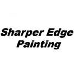 Sharper Edge Painting Painters 4841 Cedar Lake Rd Minneapolis