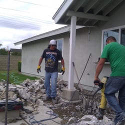 JS Construction - 20 Photos - Contractors - 11655 Starlight