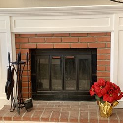 mantel concepts 10 photos fireplace services 14532 central ave rh yelp com