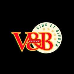 V & B - Toulouse, France