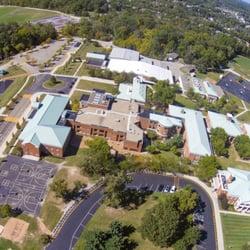Columbus Academy Elementary Schools 4300 Cherry Bottom Rd