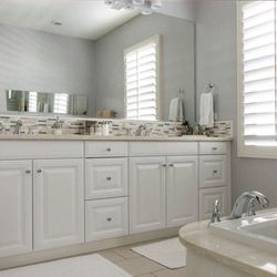 Photo Of Pacific Kitchen Bath U0026 Flooring   Mission Viejo, CA, United States.