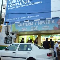 Aguas Tlacoquemecatl Juice Bars Smoothies Adolfo Prieto 352