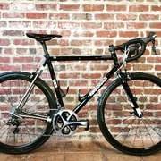 277e6a5f5fc New Jersey Cycles - Bikes - 910 W Saint Georges Ave, Linden, NJ ...