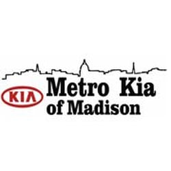 metro kia of madison 18 beitr ge autohaus 5422 wayne