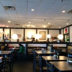 Kimono Japanese Restaurant, Restaurants business in Winston-Salem. See up-to-date pricelists and view recent announcements for this distrib-wjmx2fn9.gary: Restaurants, Japanese.