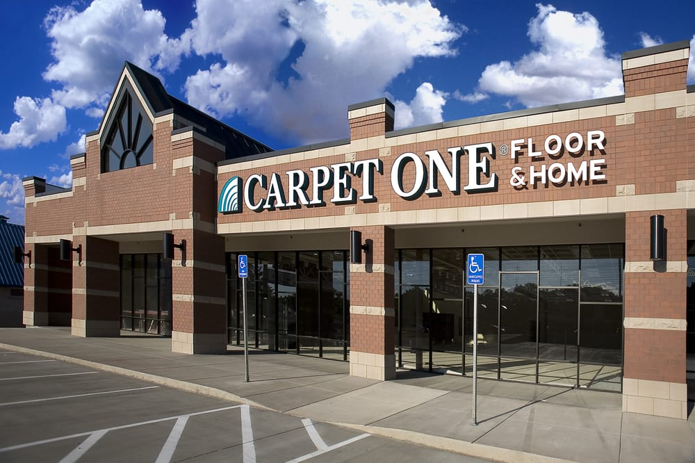 Carpetmart Carpet One Request A Quote Flooring 2222 Mount Rushmore Rd Rapid City Sd