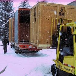 Columbine Moving Amp Storage Movers 30 Photos Reviews