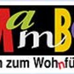 Mambo Geschlossen Möbel Ennemoserstr 6 Bonn Nordrhein