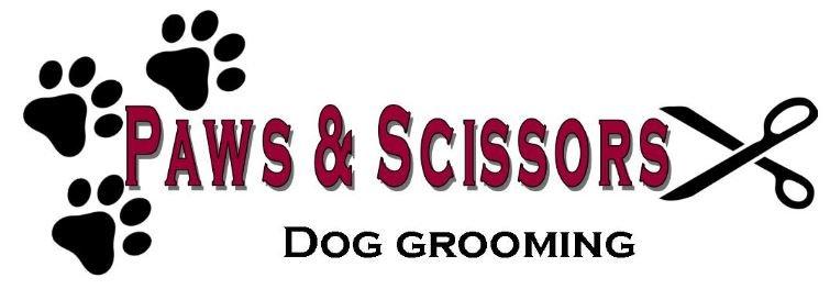 Dog Grooming Studley