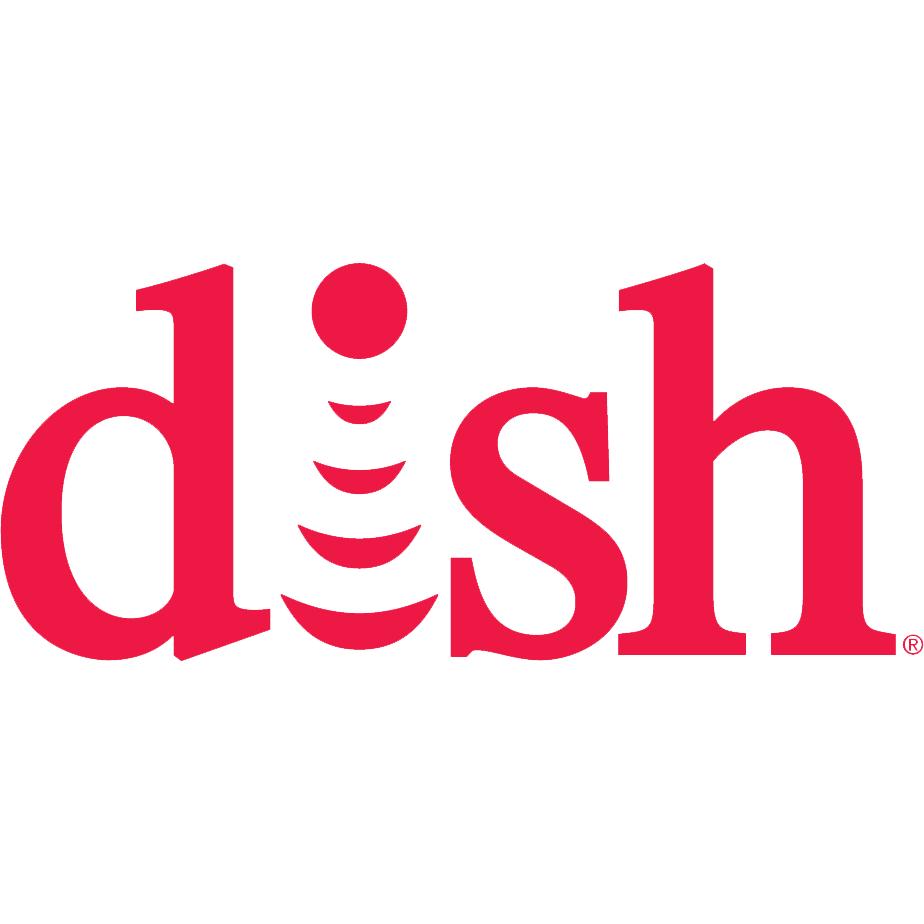 DISH: Joplin, MO