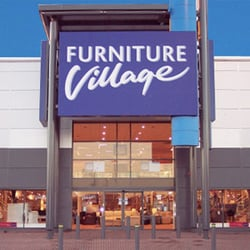 Furniture Village Head Office Telephone Number furniture village - furniture shops - metro retail park, gateshead