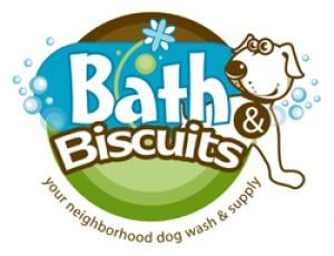 Bath & Biscuits: 1616 Columbus Rd, Granville, OH