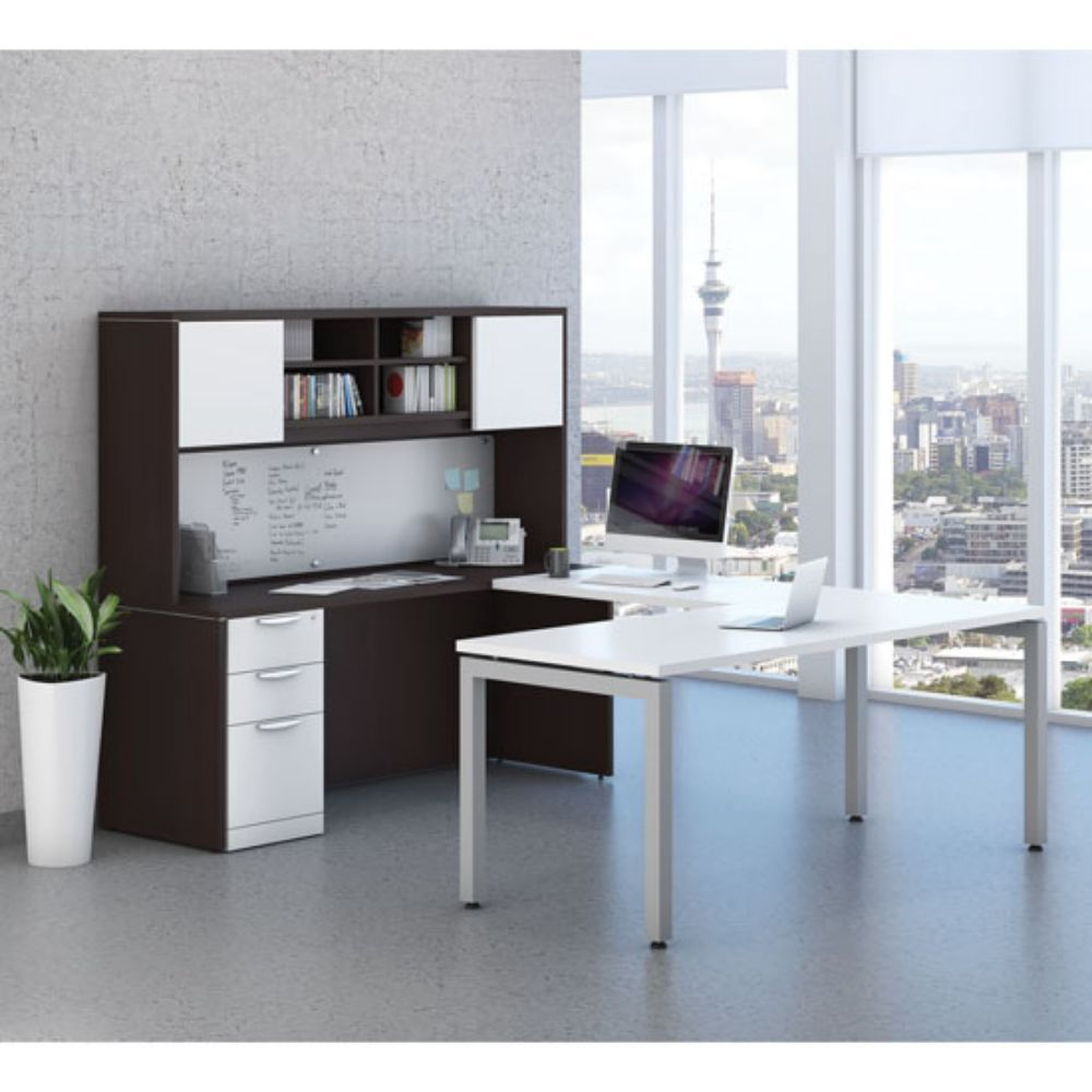 DFSI Houston New & Used Office Furniture