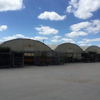 Photo Of Southwest Whole Nursery Carrollton Tx United States