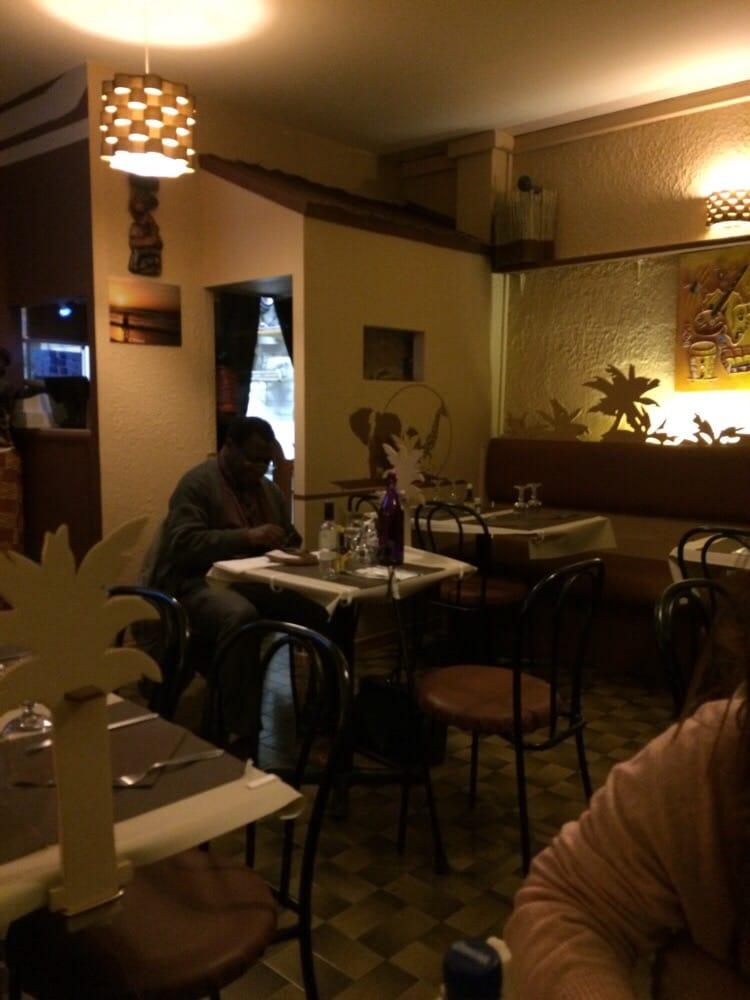 la palmeraie halal 4 boulevard louis blanc montpellier restaurant avis num ro de. Black Bedroom Furniture Sets. Home Design Ideas