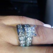 526b1b80c 1 and a half Photo of Kay Jewelers - Montebello, CA, United States.